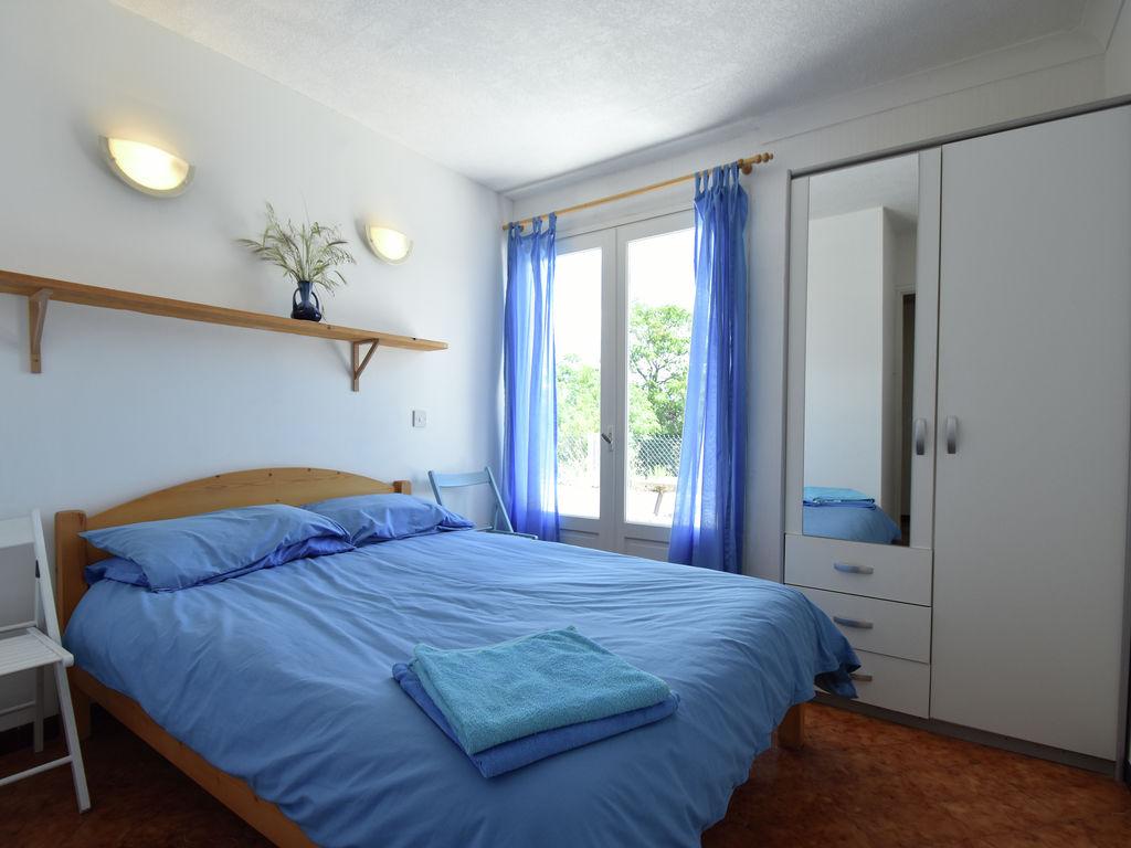 Ferienhaus Villa Tourbes (553930), Tourbes, Mittelmeerküste Hérault, Languedoc-Roussillon, Frankreich, Bild 15