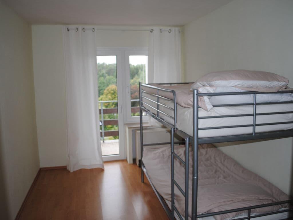 Ferienhaus Villa Buenavista (412114), Gerolstein, Vulkaneifel, Rheinland-Pfalz, Deutschland, Bild 17