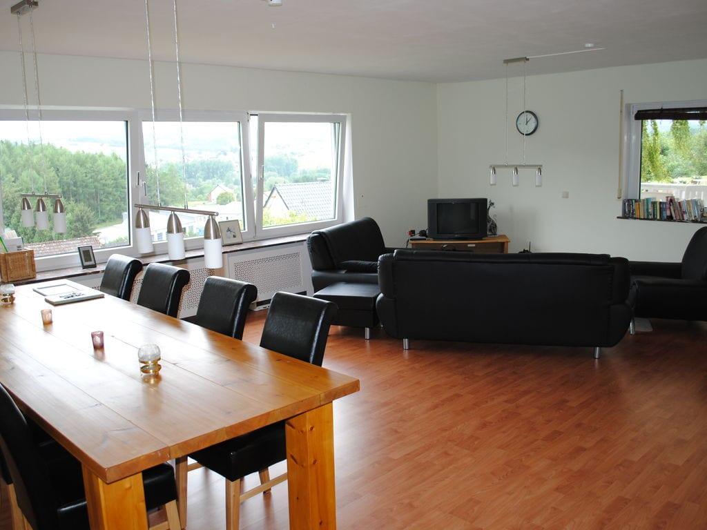 Ferienhaus Villa Buenavista (412114), Gerolstein, Vulkaneifel, Rheinland-Pfalz, Deutschland, Bild 14
