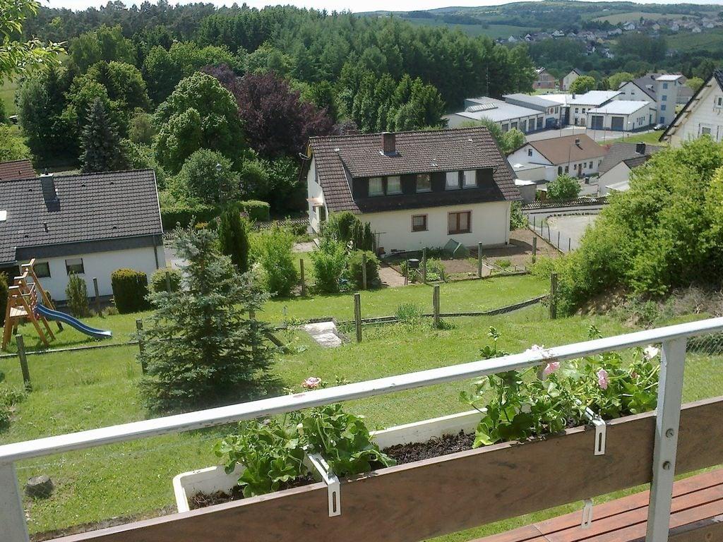 Ferienhaus Villa Buenavista (412114), Gerolstein, Vulkaneifel, Rheinland-Pfalz, Deutschland, Bild 4