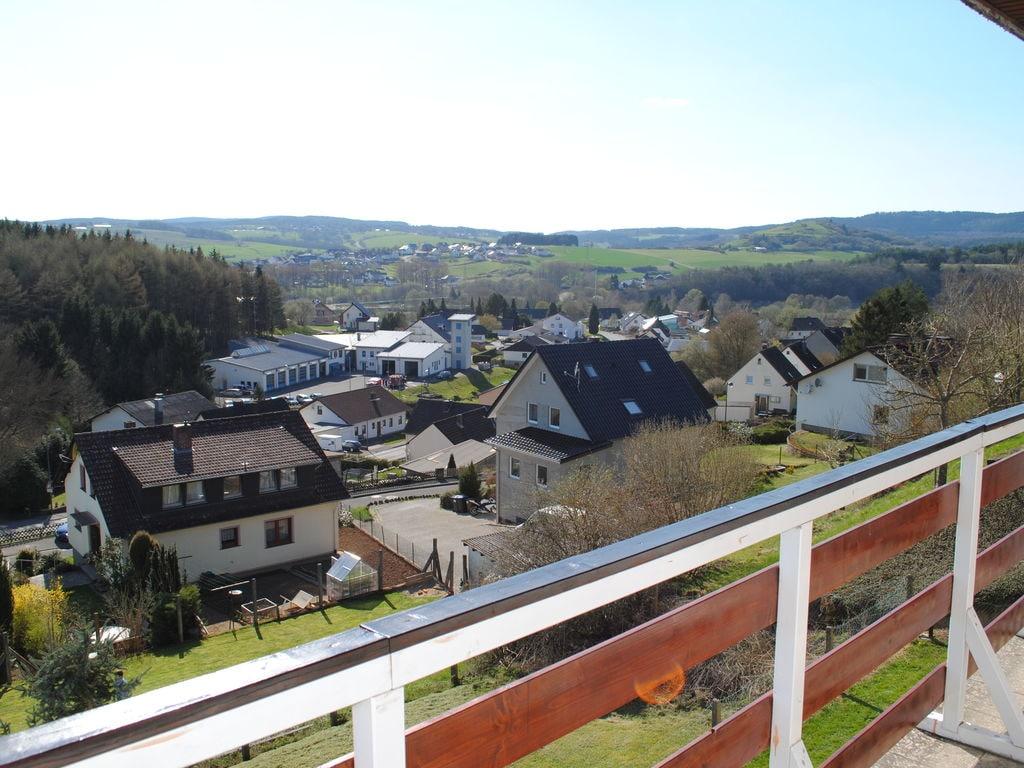 Ferienhaus Villa Buenavista (412114), Gerolstein, Vulkaneifel, Rheinland-Pfalz, Deutschland, Bild 38