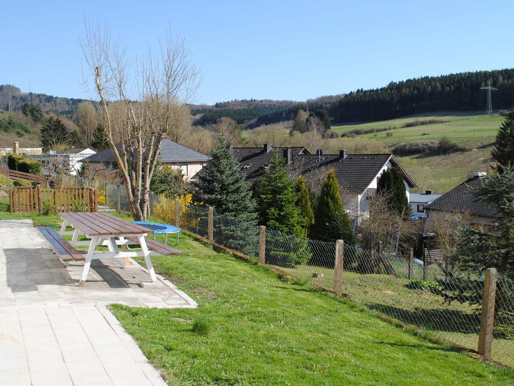 Ferienhaus Villa Buenavista (412114), Gerolstein, Vulkaneifel, Rheinland-Pfalz, Deutschland, Bild 34