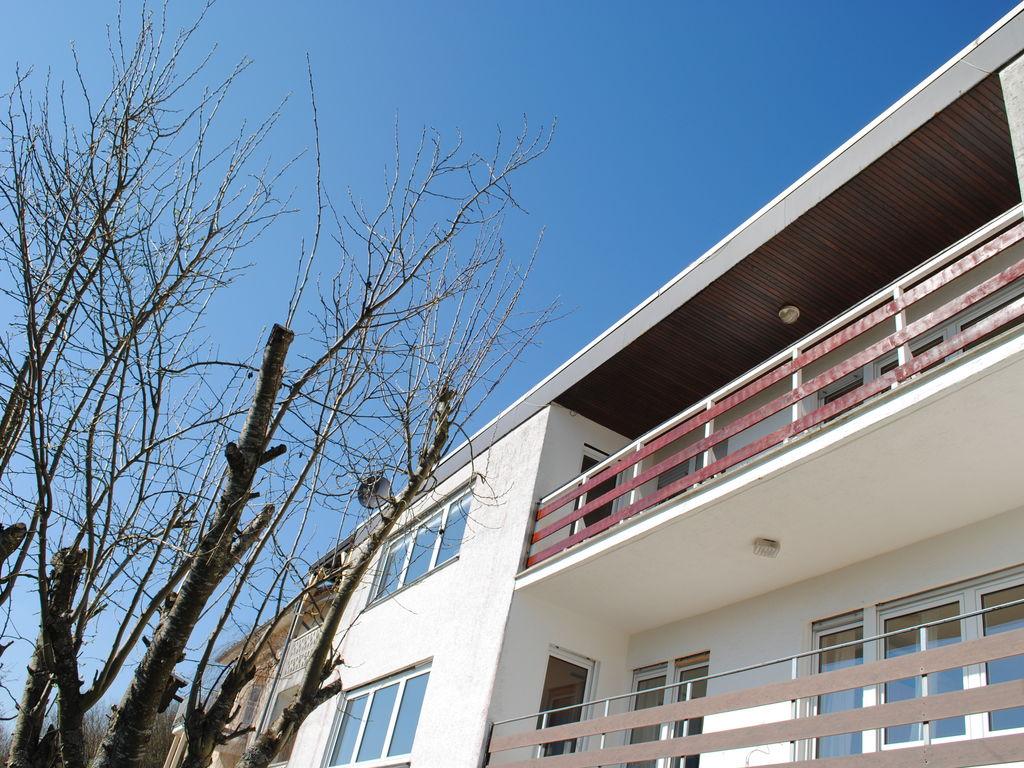 Ferienhaus Villa Buenavista (412114), Gerolstein, Vulkaneifel, Rheinland-Pfalz, Deutschland, Bild 35