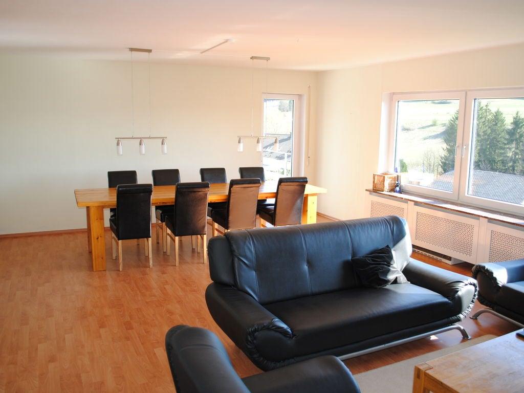 Ferienhaus Villa Buenavista (412114), Gerolstein, Vulkaneifel, Rheinland-Pfalz, Deutschland, Bild 13