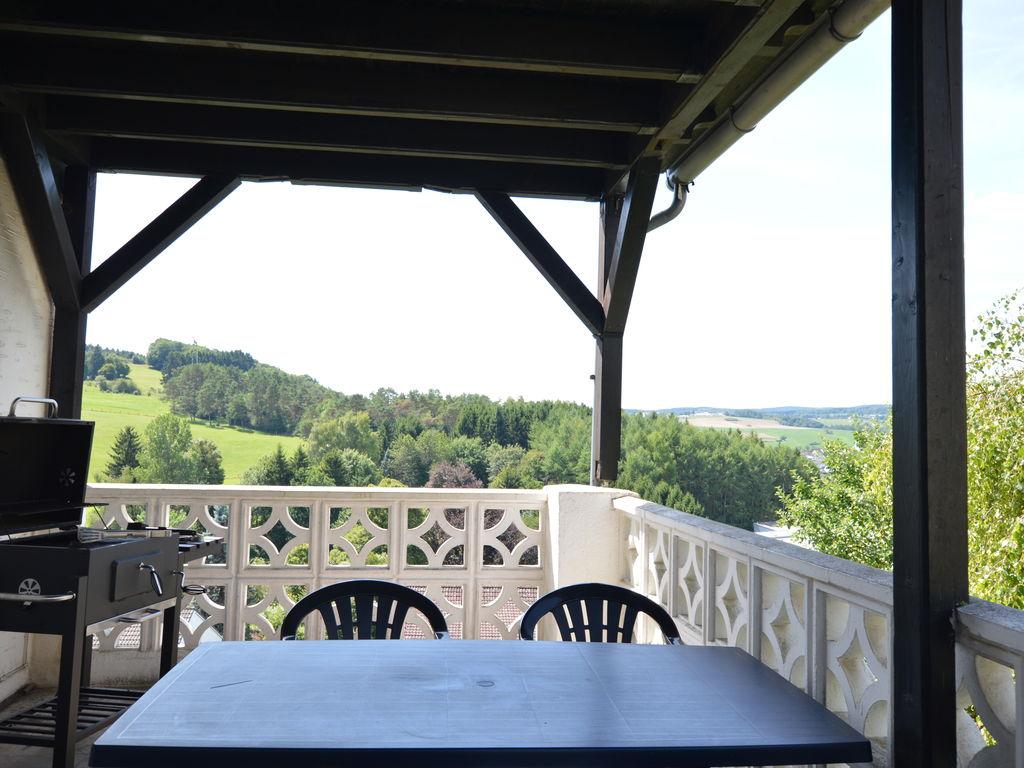 Ferienhaus Villa Buenavista (412114), Gerolstein, Vulkaneifel, Rheinland-Pfalz, Deutschland, Bild 30