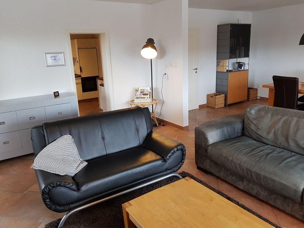 Ferienhaus Villa Buenavista (412114), Gerolstein, Vulkaneifel, Rheinland-Pfalz, Deutschland, Bild 9