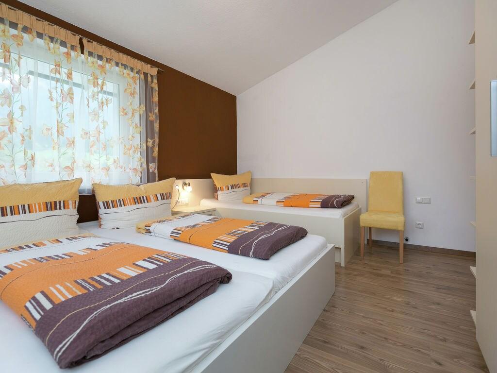Maison de vacances Feller (410619), Itter, Hohe Salve, Tyrol, Autriche, image 23