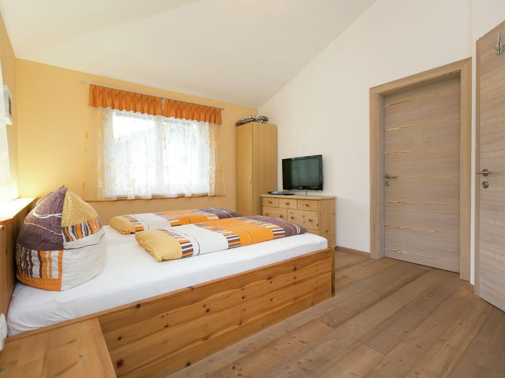 Maison de vacances Feller (410619), Itter, Hohe Salve, Tyrol, Autriche, image 19
