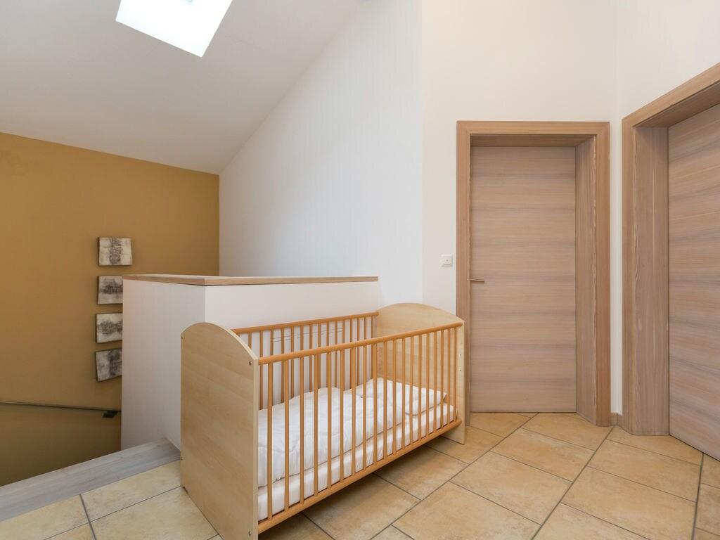 Maison de vacances Feller (410619), Itter, Hohe Salve, Tyrol, Autriche, image 16