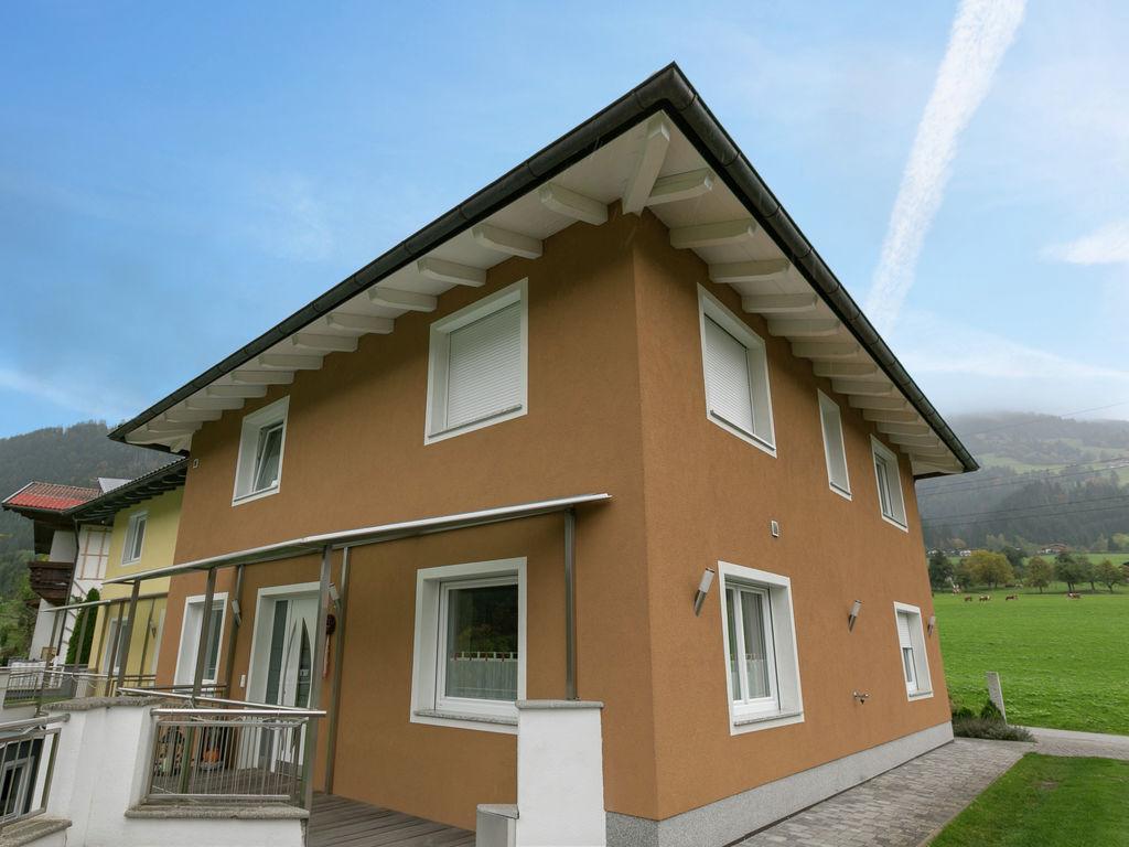 Maison de vacances Feller (410619), Itter, Hohe Salve, Tyrol, Autriche, image 2