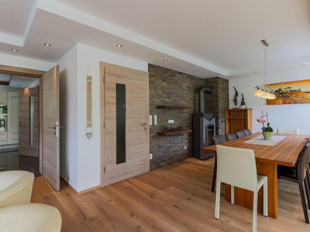 Maison de vacances Feller (410619), Itter, Hohe Salve, Tyrol, Autriche, image 9
