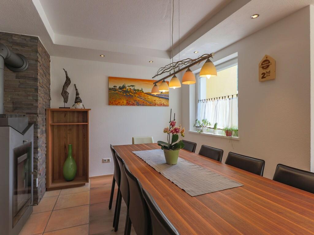 Maison de vacances Feller (410619), Itter, Hohe Salve, Tyrol, Autriche, image 11