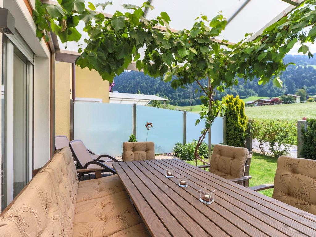 Maison de vacances Feller (410619), Itter, Hohe Salve, Tyrol, Autriche, image 31