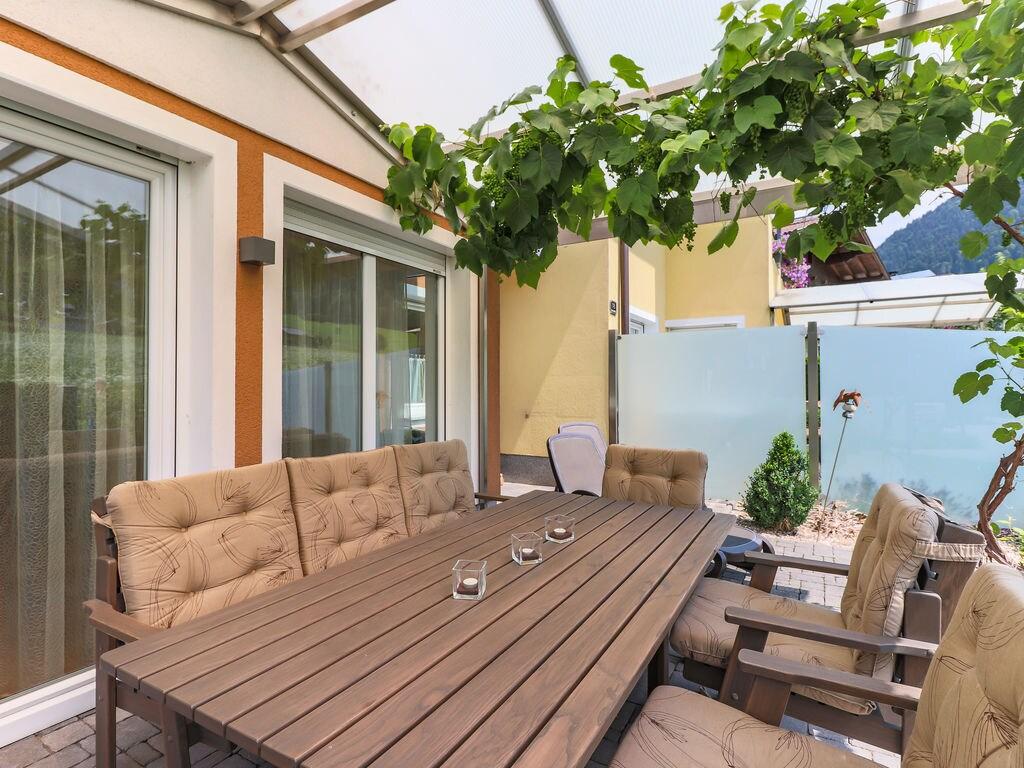 Maison de vacances Feller (410619), Itter, Hohe Salve, Tyrol, Autriche, image 30