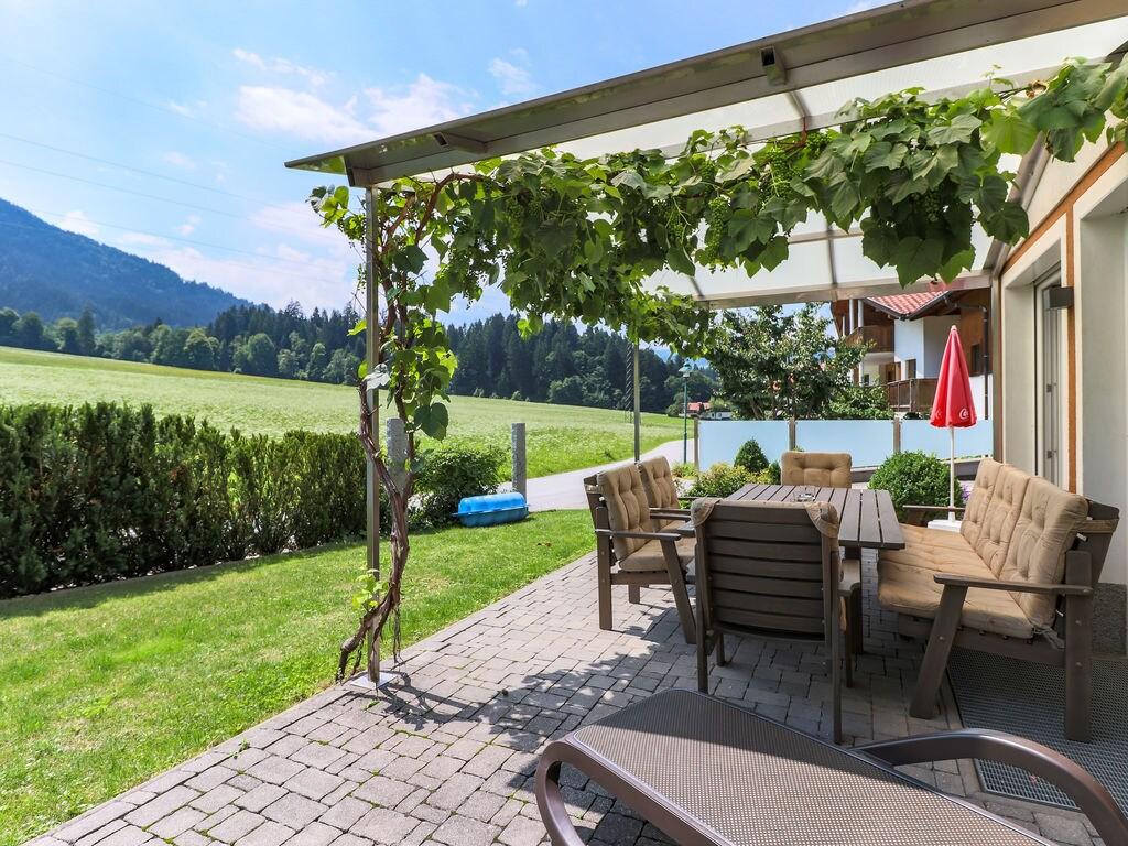 Maison de vacances Feller (410619), Itter, Hohe Salve, Tyrol, Autriche, image 32