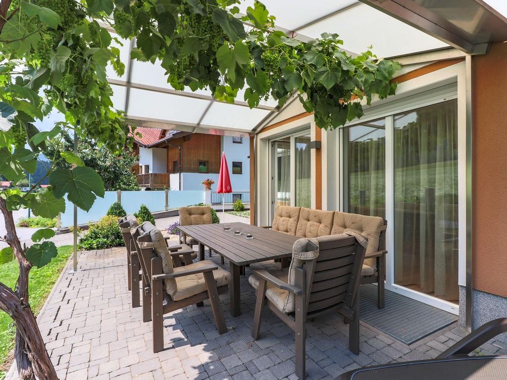 Maison de vacances Feller (410619), Itter, Hohe Salve, Tyrol, Autriche, image 27