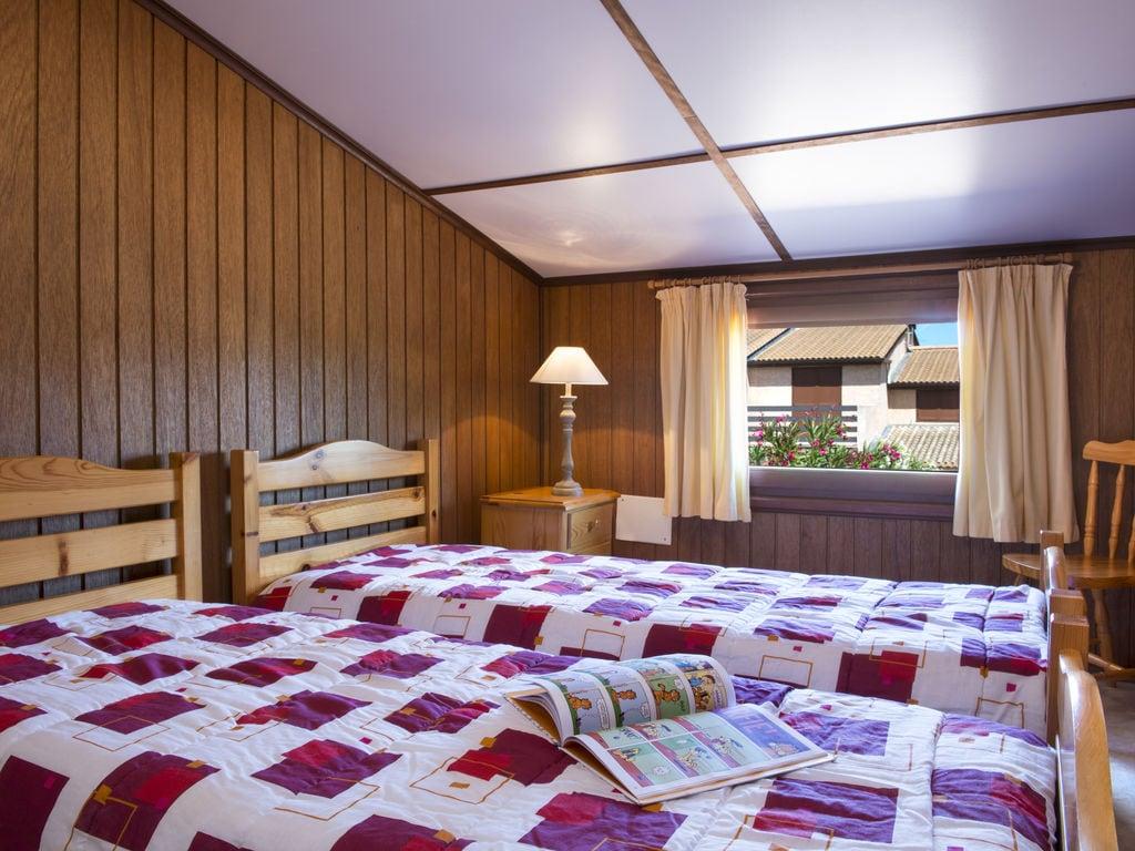 Holiday house Les Tamaris & Les Portes du Soleil 2 (408459), Portiragnes, Mediterranean coast Hérault, Languedoc-Roussillon, France, picture 8