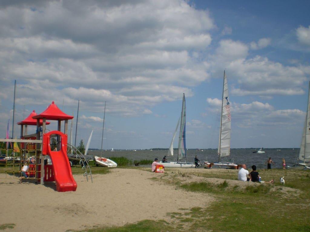 Ferienhaus Flevohuis (410021), Biddinghuizen, , Flevoland, Niederlande, Bild 27
