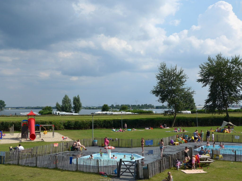 Ferienhaus Flevohuis (410021), Biddinghuizen, , Flevoland, Niederlande, Bild 4