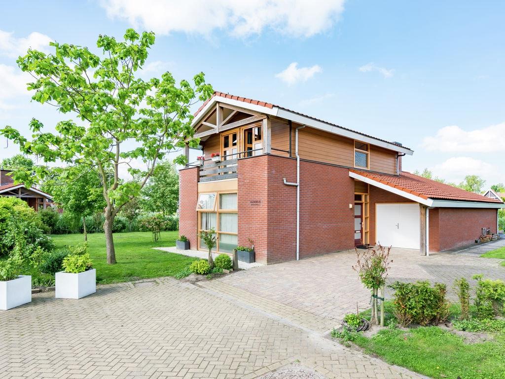 Ferienhaus Flevohuis (410021), Biddinghuizen, , Flevoland, Niederlande, Bild 3