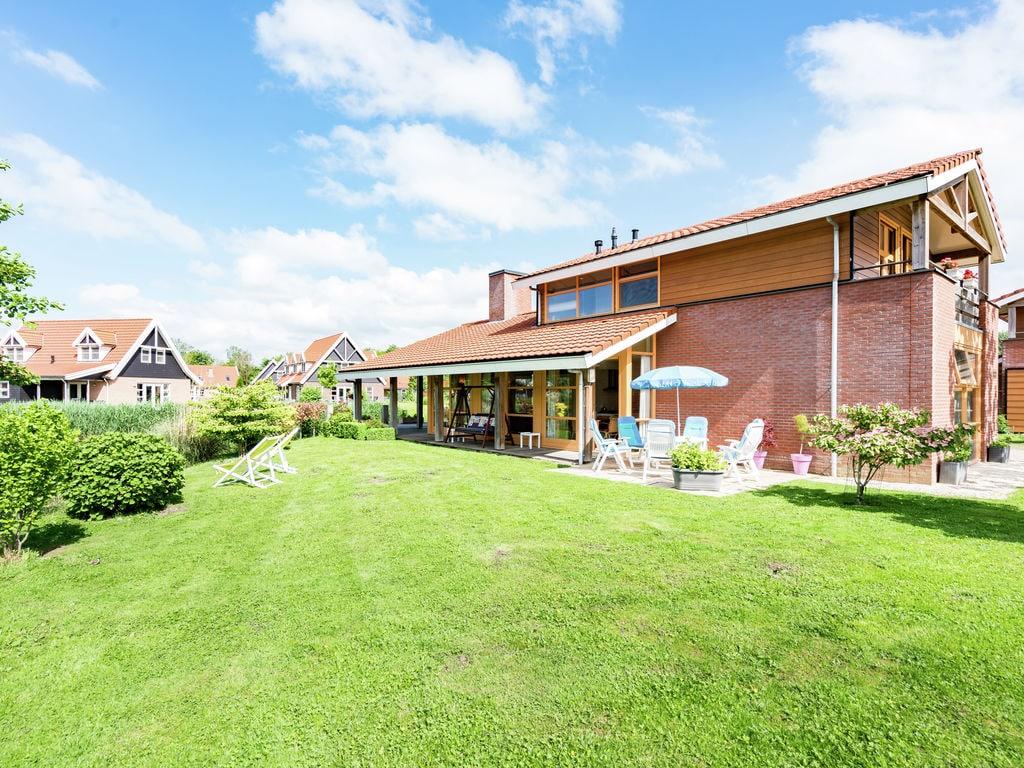 Ferienhaus Flevohuis (410021), Biddinghuizen, , Flevoland, Niederlande, Bild 25
