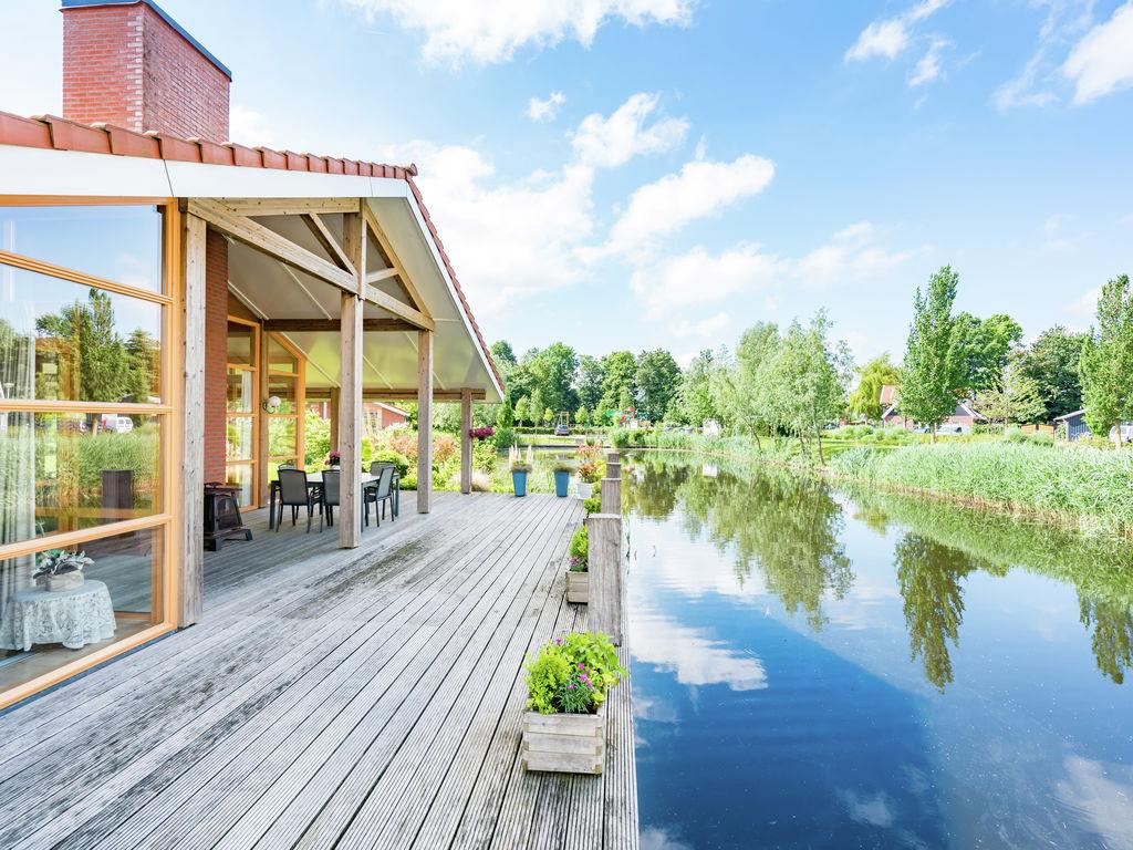Ferienhaus Flevohuis (410021), Biddinghuizen, , Flevoland, Niederlande, Bild 22