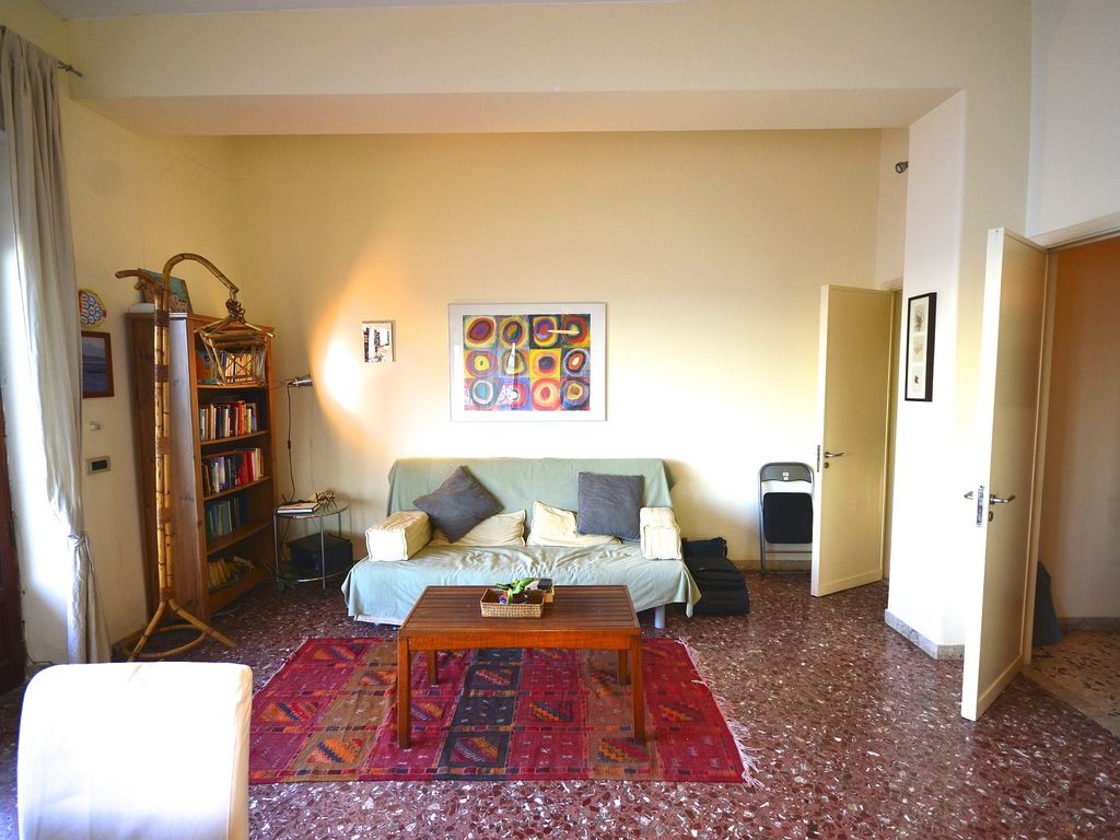Holiday house Casa Pizziddu (412183), Acireale, Catania, Sicily, Italy, picture 8