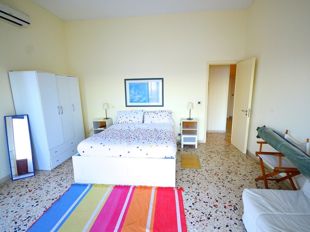 Holiday house Casa Pizziddu (412183), Acireale, Catania, Sicily, Italy, picture 18