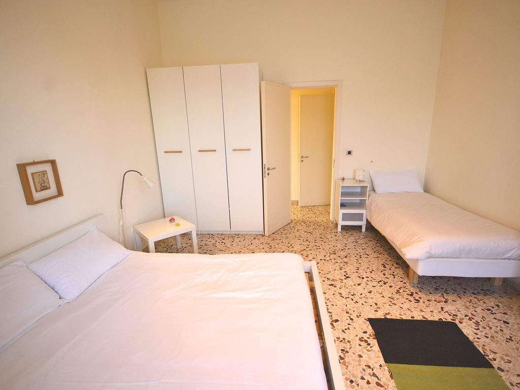 Holiday house Casa Pizziddu (412183), Acireale, Catania, Sicily, Italy, picture 15