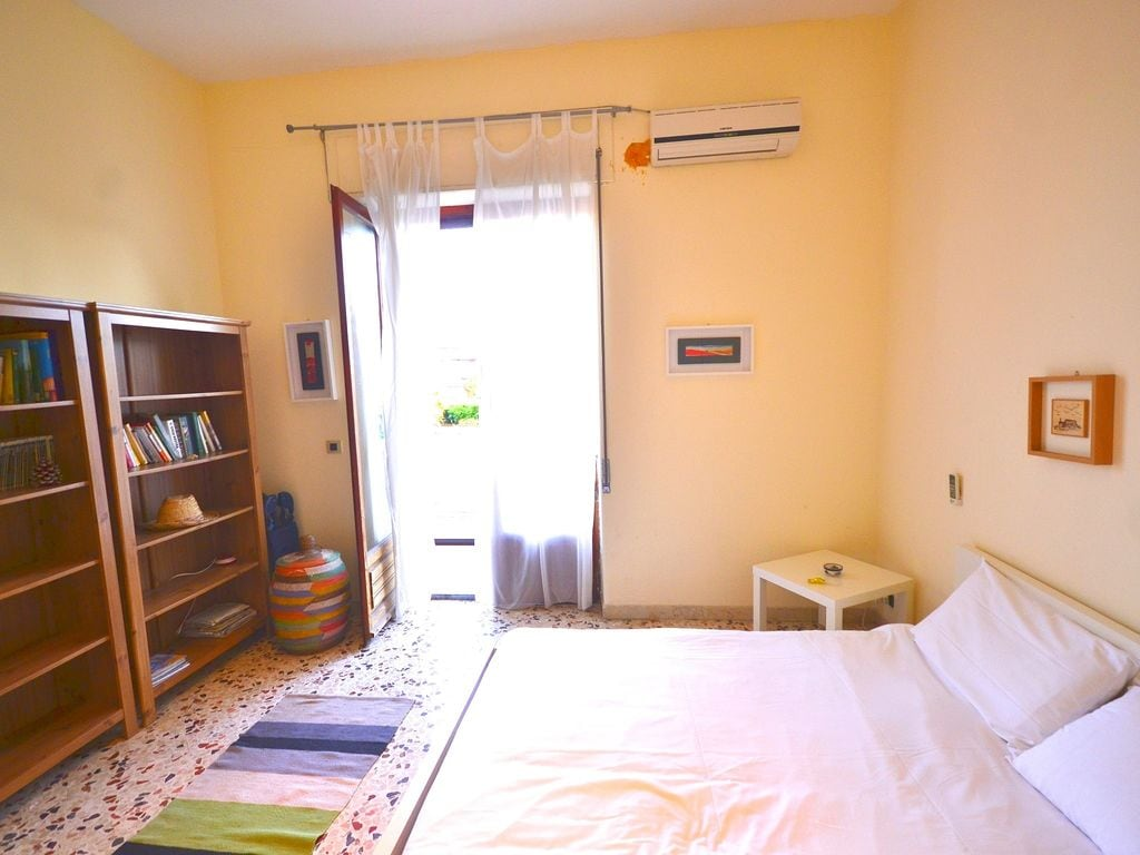 Holiday house Casa Pizziddu (412183), Acireale, Catania, Sicily, Italy, picture 14