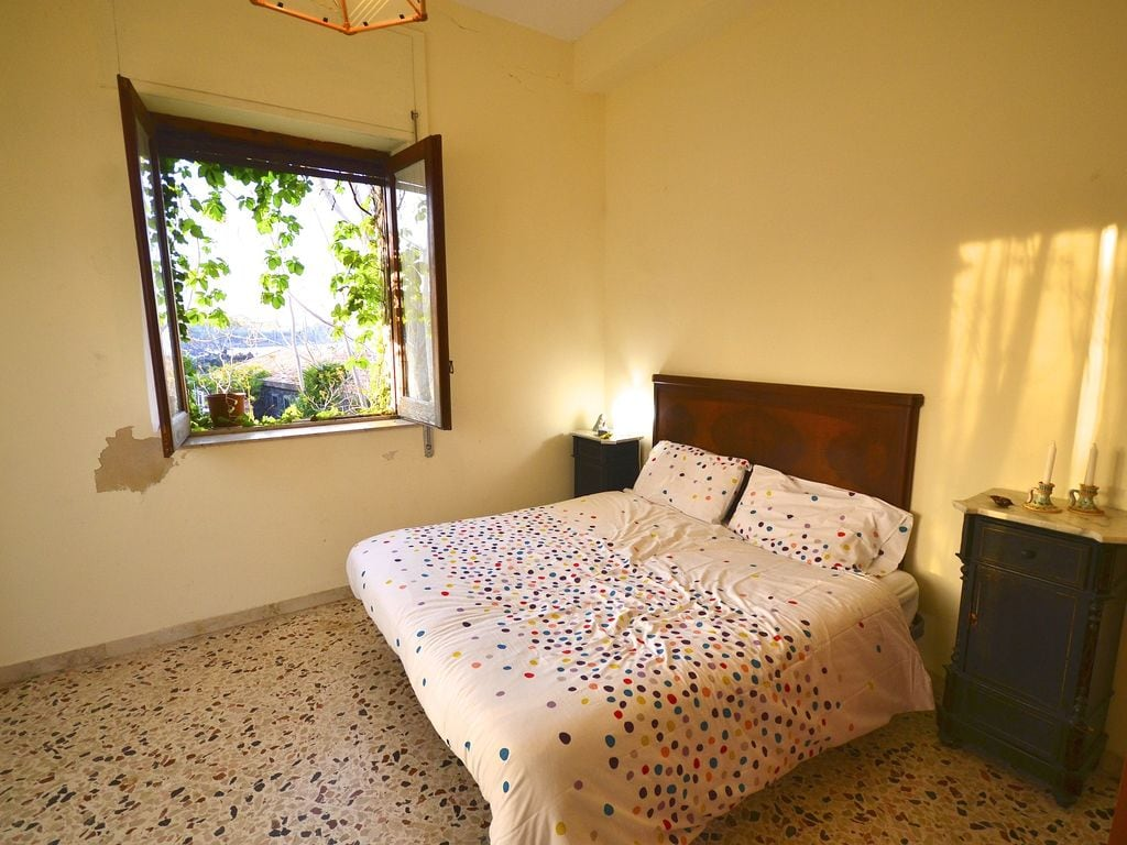 Holiday house Casa Pizziddu (412183), Acireale, Catania, Sicily, Italy, picture 16