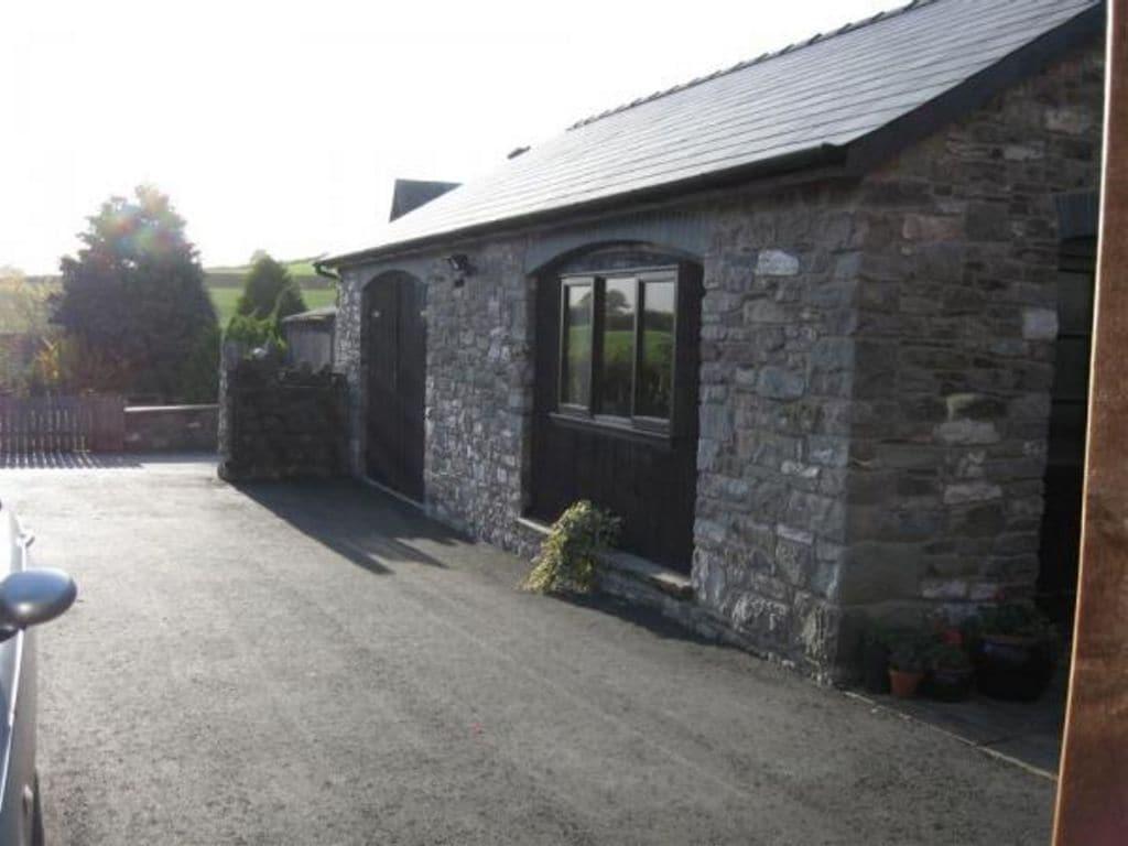 Ferienhaus Cerrig (423649), Brecon, Mid Wales, Wales, Grossbritannien, Bild 3