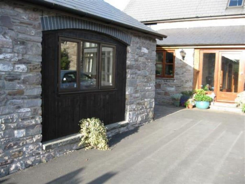 Ferienhaus Cerrig (423649), Brecon, Mid Wales, Wales, Grossbritannien, Bild 4