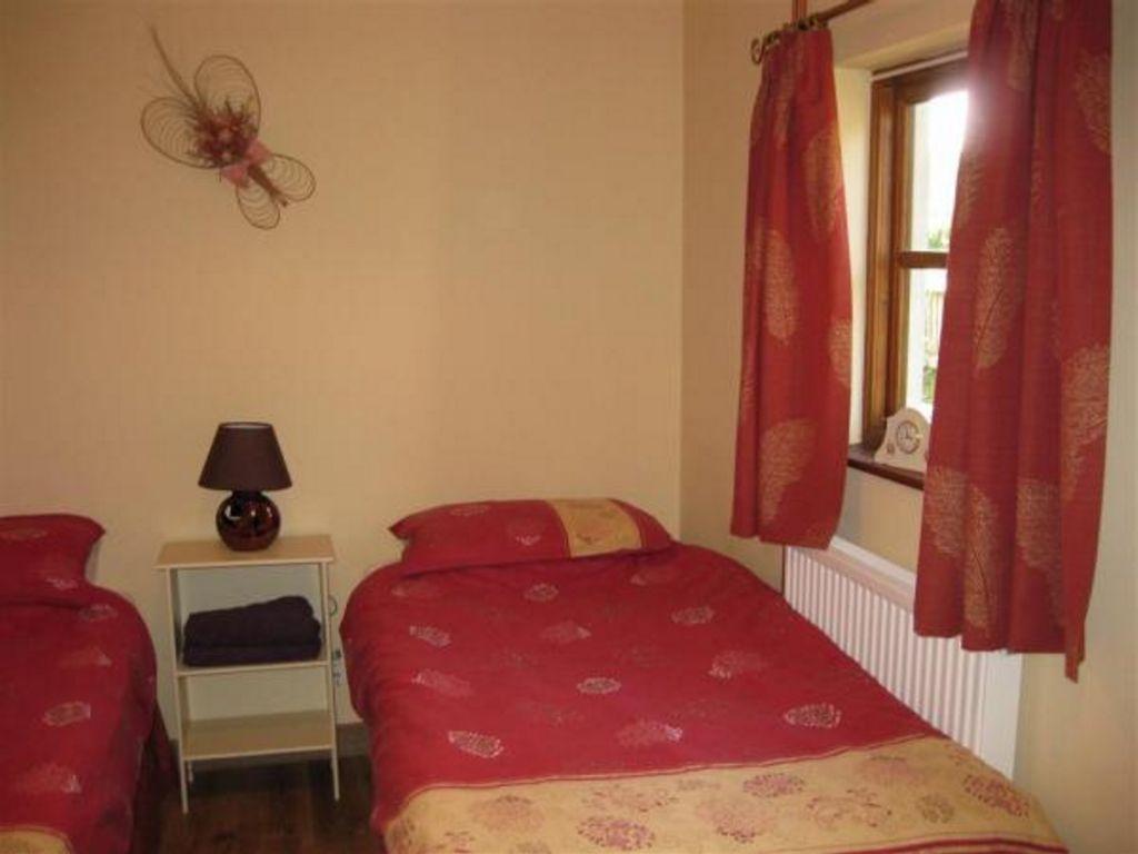 Ferienhaus Cerrig (423649), Brecon, Mid Wales, Wales, Grossbritannien, Bild 8