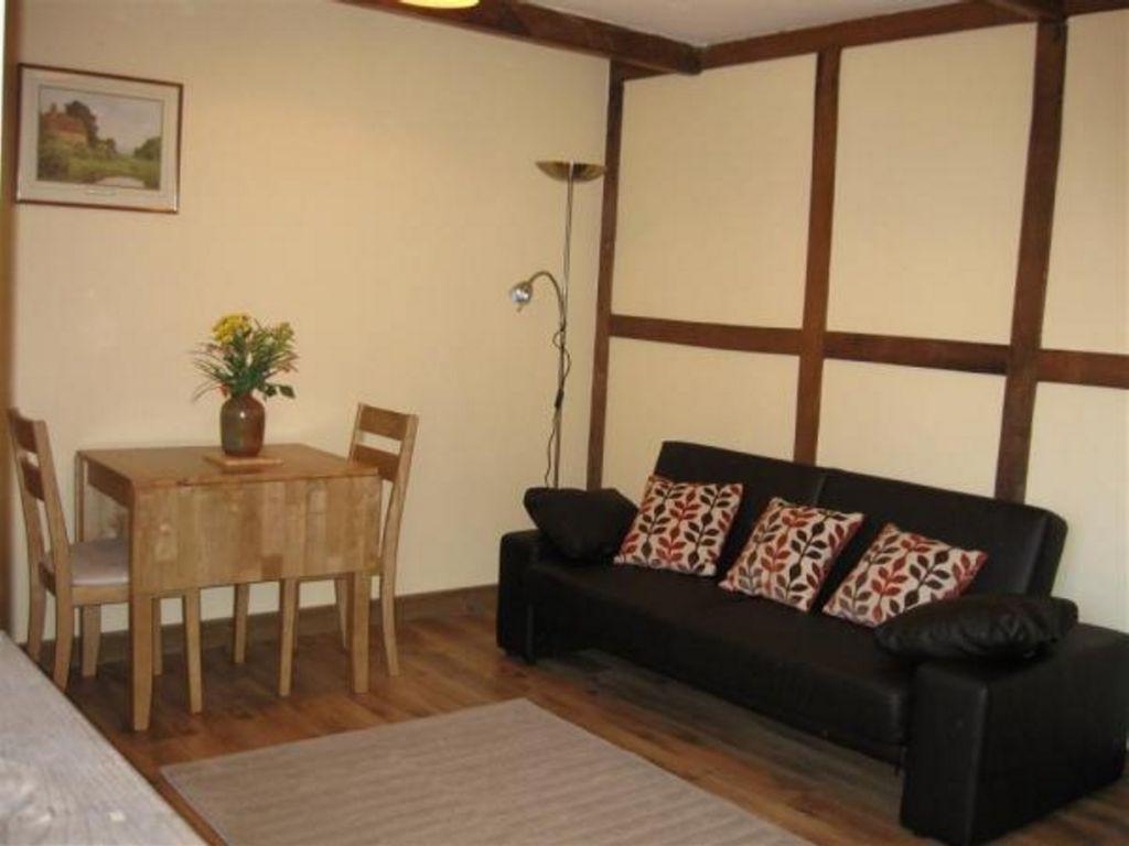 Ferienhaus Cerrig (423649), Brecon, Mid Wales, Wales, Grossbritannien, Bild 5