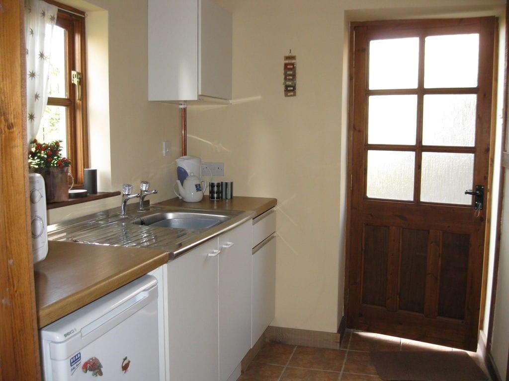 Ferienhaus Cerrig (423649), Brecon, Mid Wales, Wales, Grossbritannien, Bild 6