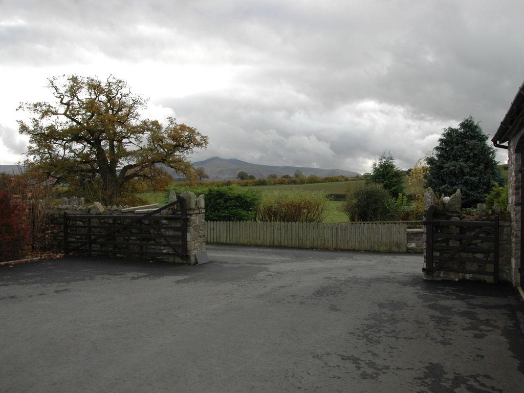 Ferienhaus Cerrig (423649), Brecon, Mid Wales, Wales, Grossbritannien, Bild 9