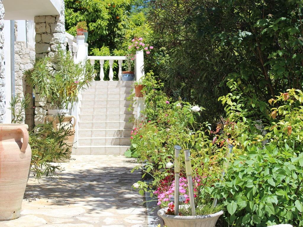 Ferienhaus Rocabel Villa (1035369), Gattières, Alpes Maritimes, Provence - Alpen - Côte d'Azur, Frankreich, Bild 18