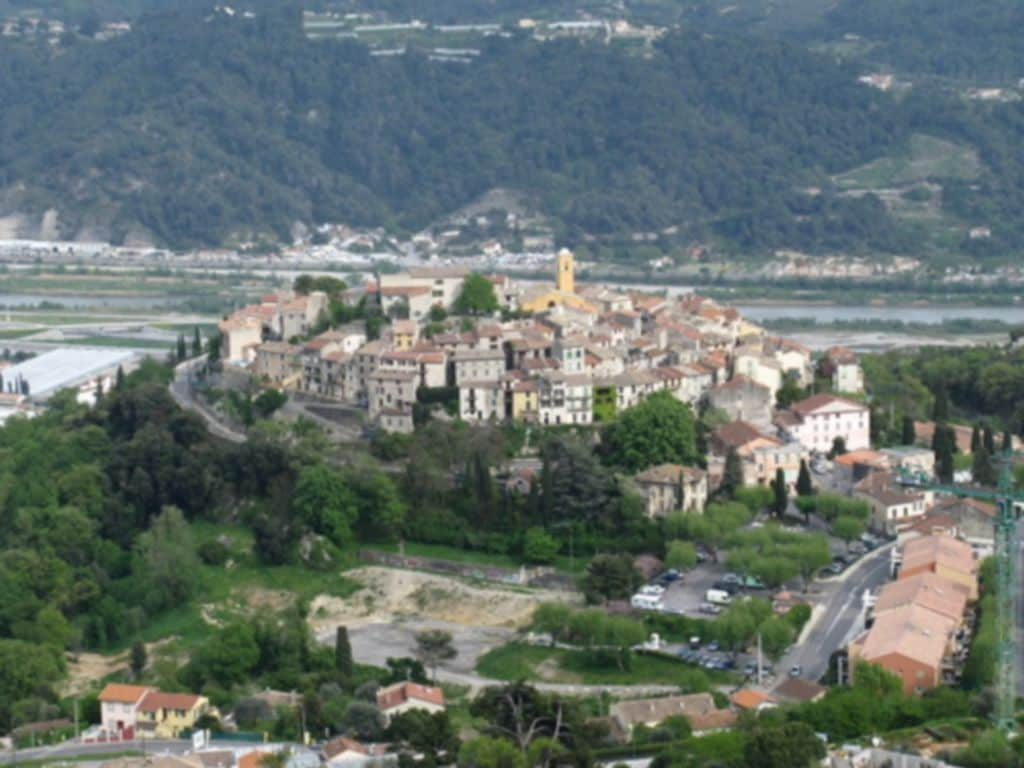 Ferienhaus Rocabel Villa (1035369), Gattières, Alpes Maritimes, Provence - Alpen - Côte d'Azur, Frankreich, Bild 21