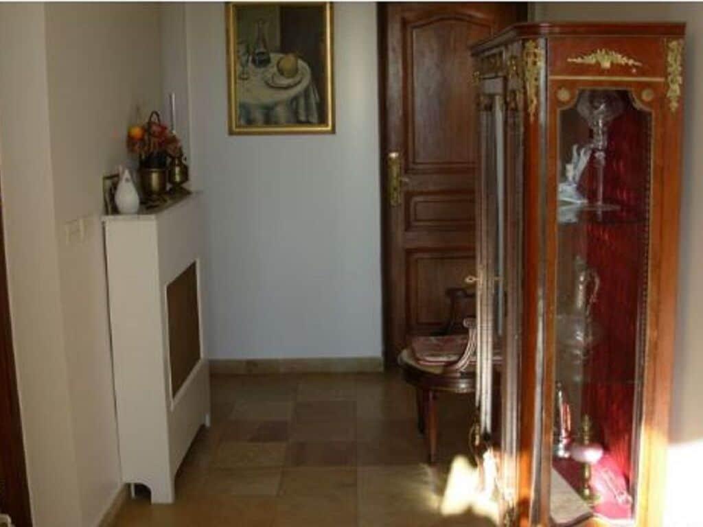 Ferienhaus Rocabel Villa (1035369), Gattières, Alpes Maritimes, Provence - Alpen - Côte d'Azur, Frankreich, Bild 5