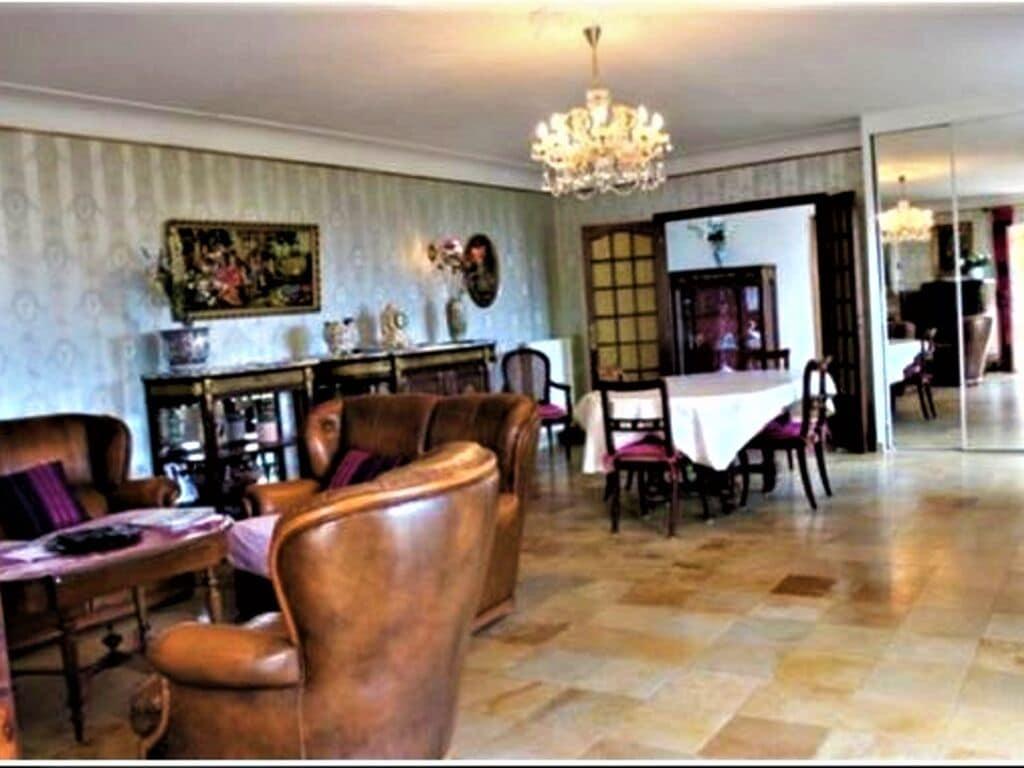 Ferienhaus Rocabel Villa (1035369), Gattières, Alpes Maritimes, Provence - Alpen - Côte d'Azur, Frankreich, Bild 7