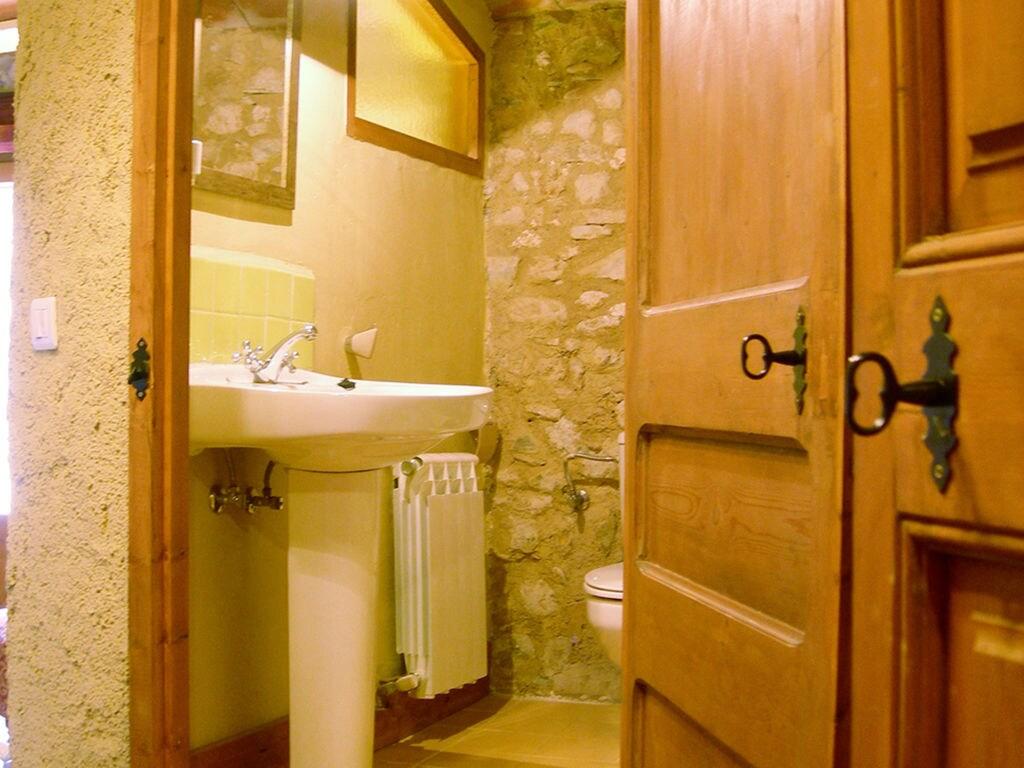 Ferienhaus Uriges Cottage mit Swimmingpool an der Costa Dorada (410026), Cornudella de Montsant, Tarragona, Katalonien, Spanien, Bild 15