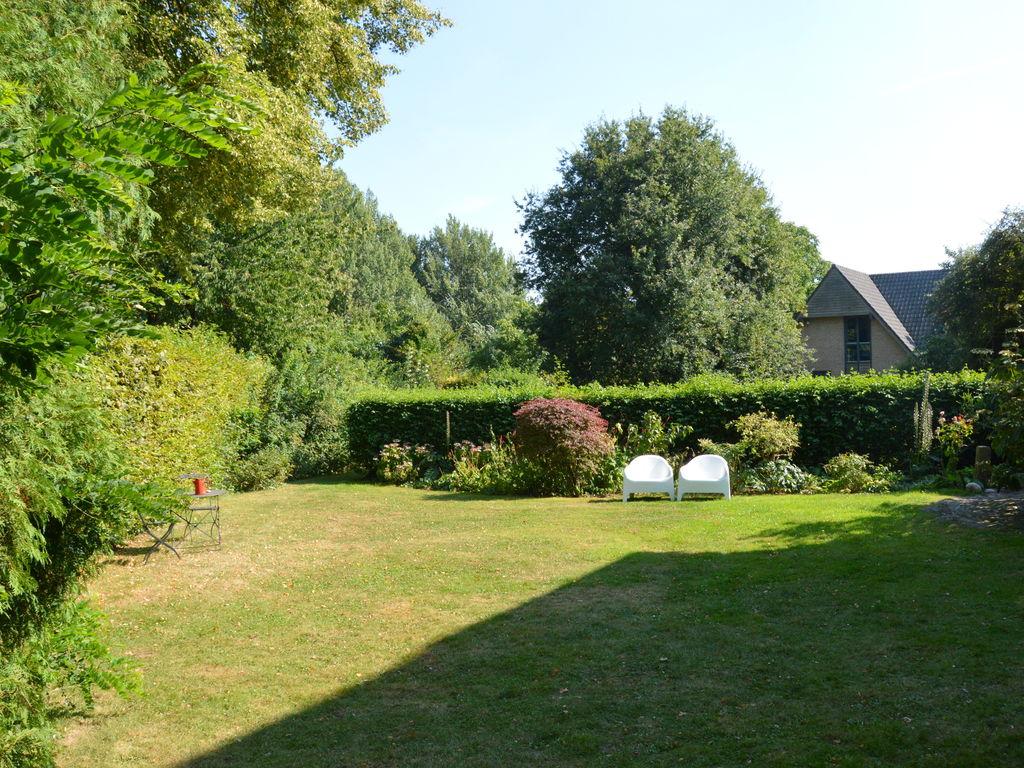 Ferienhaus Traditionelles Bauernhaus mit Sauna in Zoelen (477339), Zoelen, Rivierenland, Gelderland, Niederlande, Bild 30