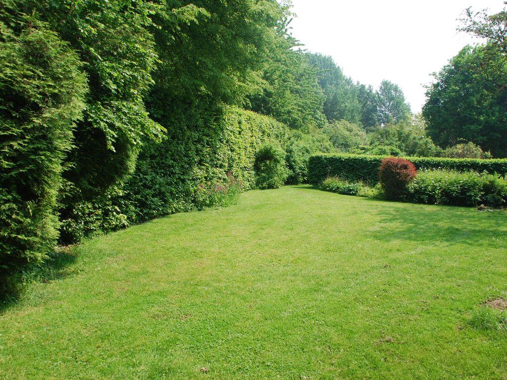 Ferienhaus Traditionelles Bauernhaus mit Sauna in Zoelen (477339), Zoelen, Rivierenland, Gelderland, Niederlande, Bild 32