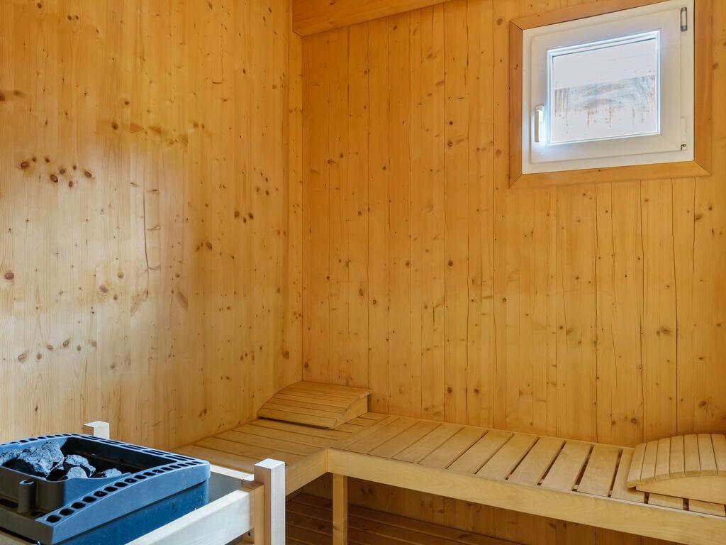 Ferienhaus Gemütliches Ferienhaus in Sankt Georgen nahe dem Skigebiet (411621), St. Georgen am Kreischberg, Murtal, Steiermark, Österreich, Bild 30