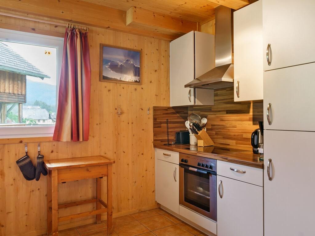 Ferienhaus Gemütliches Ferienhaus in Sankt Georgen nahe dem Skigebiet (411621), St. Georgen am Kreischberg, Murtal, Steiermark, Österreich, Bild 5