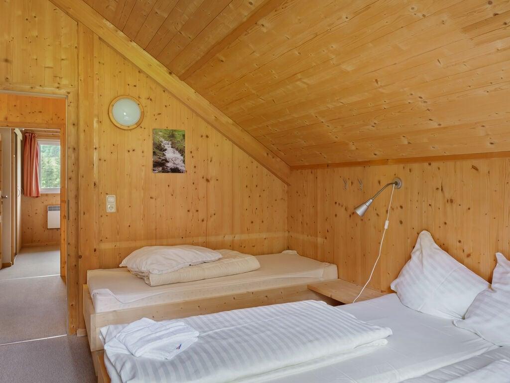 Ferienhaus Gemütliches Ferienhaus in Sankt Georgen nahe dem Skigebiet (411621), St. Georgen am Kreischberg, Murtal, Steiermark, Österreich, Bild 18