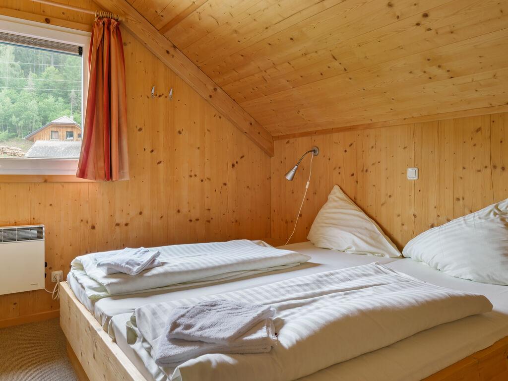 Ferienhaus Gemütliches Ferienhaus in Sankt Georgen nahe dem Skigebiet (411621), St. Georgen am Kreischberg, Murtal, Steiermark, Österreich, Bild 16