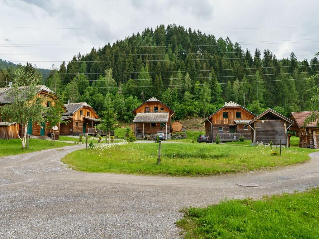 Ferienhaus Gemütliches Ferienhaus in Sankt Georgen nahe dem Skigebiet (411621), St. Georgen am Kreischberg, Murtal, Steiermark, Österreich, Bild 28