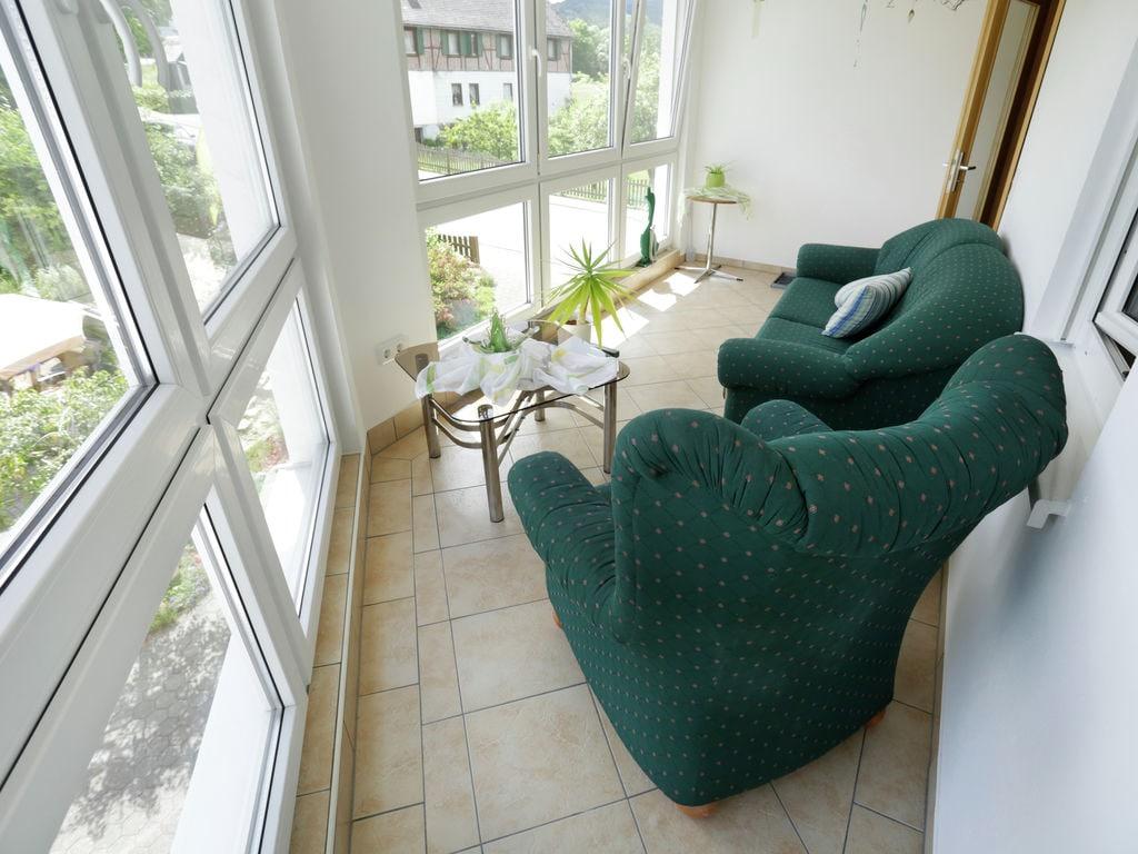 Ferienwohnung Gemütliches Appartement in Medelon mit Sauna (422111), Medebach, Sauerland, Nordrhein-Westfalen, Deutschland, Bild 21
